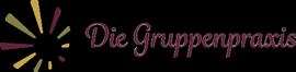 Gruppenpraxis Voitsberg | Dr. Beatrice Rehberger und Dr. Eva Windisch